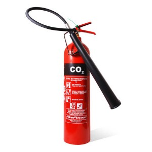 Fire Extinguisher Servicing Northampton, Wellingborough, Kettering, Corby, Daventry, Rushden, Northants, Northamptonshire