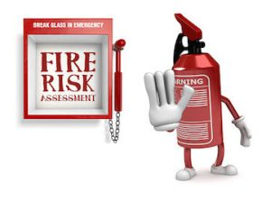 Fire Risk Assessment northampton, Wellingborough, Kettering, Corby, Daventry, Rushden, Northants, Northamptonshire